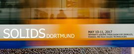 BOOK YOUR TICKET TO DORTMUND TO ATTEND SOLIDS 2017