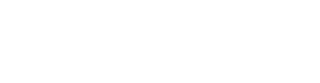 Advanced Blending Solutions LLC