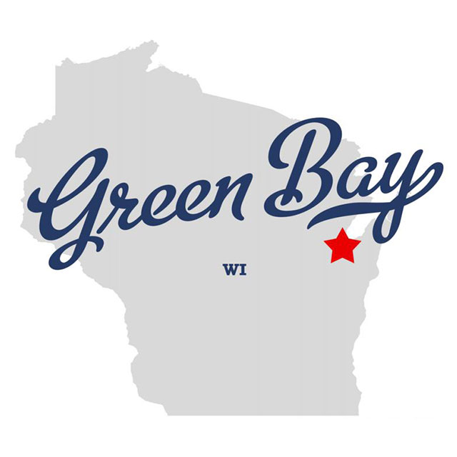 Abs Support Locations Green Bay