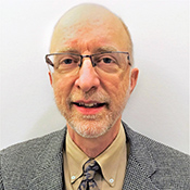 Gerry Knab - Southeastern Sales Representative