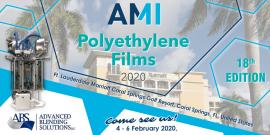 Polyethylene Films 2020
